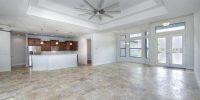 Audrey Floor Plan By Lauren Homes (2)