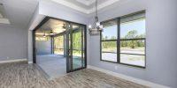 Tenley Floor Plan By Lauren Homes (15)