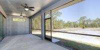 Tenley Floor Plan By Lauren Homes (25)