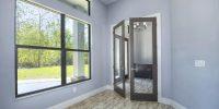 Tenley Floor Plan By Lauren Homes (5)