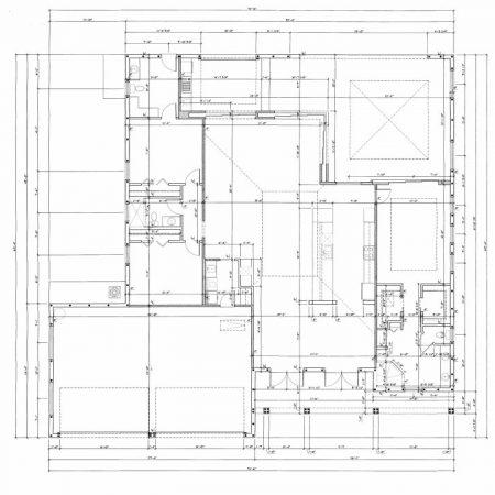 key-west-home-floor-plan